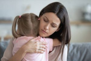 CHILD CUSTODY LAWYERS IN CUMBERLAND COUNTY NC