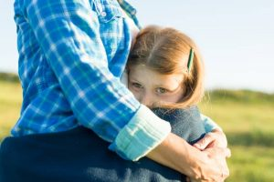 Grandparents Visitation Rights Lawyers in Fayetteville NC