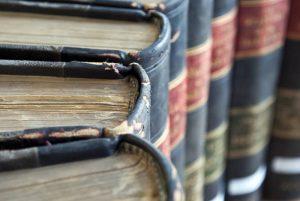 Right to Jury Trial in North Carolina